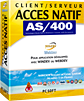 AS400_Copyright-PCSoft