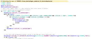 w-language_code_example